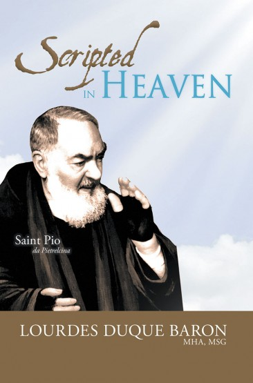 scripted-in-heaven-front-366x555